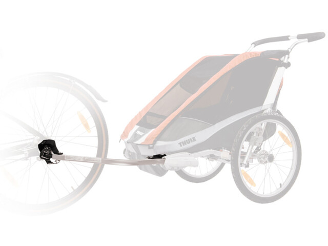 Thule Bike Set (non Chinook)